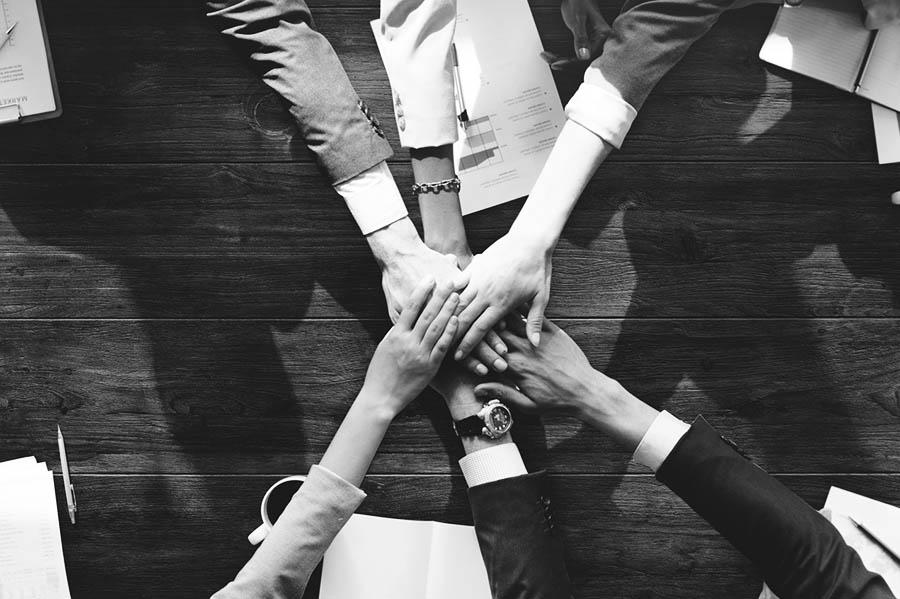 Vogel Ingenieur- und Sachverständigenbüro